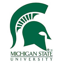 Michigan_state_logo1