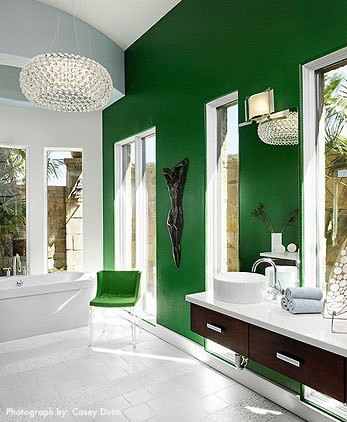 27171_0_8-2178-modern-bathroom