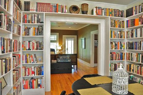 Bookshelfwalls460