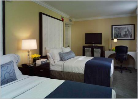 Hotel-The-Allerton-Chicago-Chicago-0.2891504